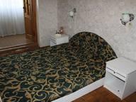 Сдается посуточно 2-комнатная квартира в Ялте. 60 м кв. Киевский переулок, 10