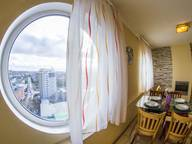Сдается посуточно 2-комнатная квартира в Омске. 0 м кв. улица Декабристов, 116