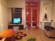 Сдается посуточно 1-комнатная квартира в Перми. 0 м кв. улица Мира, 65