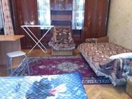 Сдается посуточно 1-комнатная квартира в Пушкине. 36 м кв. бульвар Алексея Толстого, 14