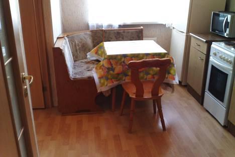 Сдается 2-комнатная квартира посуточно в Шушаре, Санкт-Петербург,Славянка,улица Ростовская дом 4 кор.2.