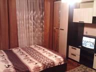 Сдается посуточно 1-комнатная квартира в Пушкине. 31 м кв. бульвар Алексея Толстого, 22