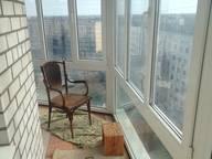 Сдается посуточно 1-комнатная квартира в Астрахани. 60 м кв. ул Бориса Алексеева 65 корпус 2