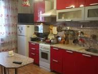 Сдается посуточно 3-комнатная квартира в Пскове. 73 м кв. улица Шестака, 20