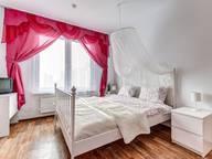 Сдается посуточно 1-комнатная квартира в Санкт-Петербурге. 43 м кв. Южное шоссе 47 корп 4