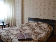 Сдается посуточно 1-комнатная квартира в Ногинске. 41 м кв. улица Климова, 25