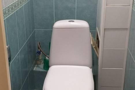 Сдается 2-комнатная квартира посуточно в Ташкенте, Шайхантахурский район, Массив Чорсу, дом -4.