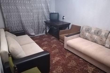 Сдается 2-комнатная квартира посуточно в Полоцке, Полоцк.