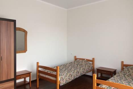 Сдается комната посуточно в Ессентуках, улица Малая Садовая, 52.