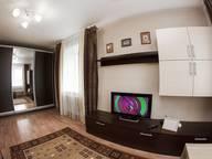 Сдается посуточно 1-комнатная квартира в Новосибирске. 0 м кв. улица Гоголя, 32