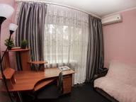 Сдается посуточно 1-комнатная квартира в Новосибирске. 30 м кв. Красный проспект, 96