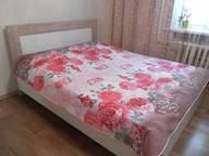 Сдается посуточно 1-комнатная квартира в Борисове. 38 м кв. бульвар Гречко 5