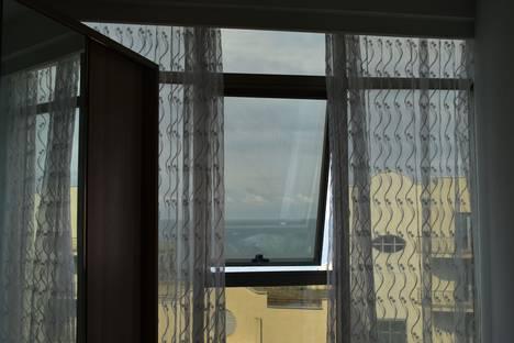 Сдается 5-комнатная квартира посуточно, Batumi, Sherif Khimshiashvili Street.