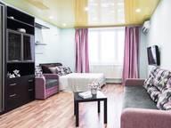 Сдается посуточно 2-комнатная квартира в Екатеринбурге. 86 м кв. улица Московская, 77