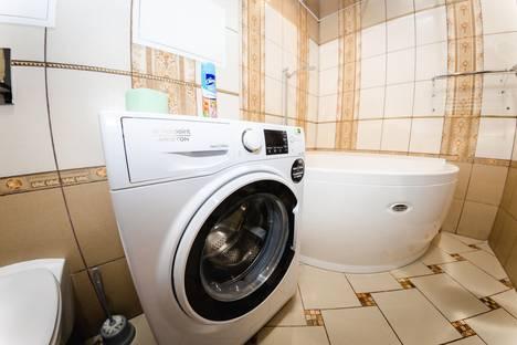 Сдается 1-комнатная квартира посуточно в Воронеже, Олимпийский бульвар 14.