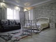 Сдается посуточно 1-комнатная квартира в Перми. 0 м кв. Тополевый переулок, 5