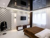 Сдается посуточно 1-комнатная квартира в Брянске. 40 м кв. улица Дуки, 27
