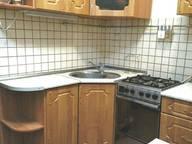 Сдается посуточно 1-комнатная квартира в Перми. 31 м кв. улица Грузинская, 5