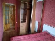 Сдается посуточно 2-комнатная квартира в Несвиже. 0 м кв. ул.Молодежная 2В