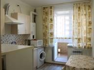 Сдается посуточно 1-комнатная квартира в Йошкар-Оле. 34 м кв. Воскресенский проспект, 1