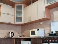 Сдается посуточно 3-комнатная квартира в Альметьевске. 0 м кв. Альметьевск