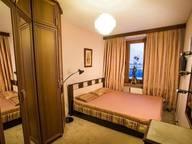 Сдается посуточно 2-комнатная квартира в Санкт-Петербурге. 60 м кв. улица Бассейная, 53