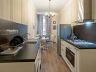 Сдается посуточно 2-комнатная квартира в Санкт-Петербурге. 70 м кв. Лиговский проспект, 44