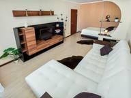 Сдается посуточно 1-комнатная квартира в Тольятти. 38 м кв. Южное шоссе, 19