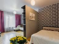 Сдается посуточно 1-комнатная квартира в Санкт-Петербурге. 38 м кв. Московский проспект, 7