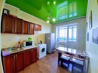 Сдается посуточно 1-комнатная квартира в Улан-Удэ. 30 м кв. Республика Бурятия,улица Смолина, 81