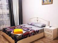 Сдается посуточно 1-комнатная квартира в Симферополе. 45 м кв. Крымской весны 1. Жигулина Роща