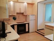 Сдается посуточно 1-комнатная квартира в Белгороде. 0 м кв. улица 60 лет Октября, 9а
