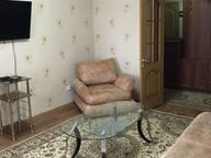 Сдается посуточно 2-комнатная квартира в Кызылорде. 50 м кв. улица 3 укрепленный квартал дом 4