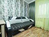 Сдается посуточно 1-комнатная квартира в Сургуте. 30 м кв. Тюменский тракт, 6