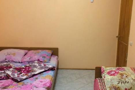 Сдается комната посуточно в Сочи, Вардане, Фруктовая 317.