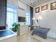 Сдается посуточно 3-комнатная квартира в Москве. 100 м кв. Смоленский бульвар, 17с1