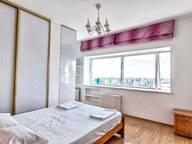 Сдается посуточно 3-комнатная квартира в Нур-Султане (Астане). 130 м кв. улица Достык, 5