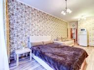Сдается посуточно 1-комнатная квартира в Санкт-Петербурге. 30 м кв. Пулковская улица, 8 корпус 4