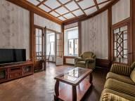 Сдается посуточно 2-комнатная квартира в Санкт-Петербурге. 70 м кв. Большая Морская улица, 48