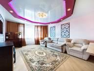 Сдается посуточно 2-комнатная квартира в Долгопрудном. 0 м кв. Проспект Ракетостроителей 1к1