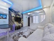 Сдается посуточно 1-комнатная квартира в Москве. 0 м кв. Новодмитровская улица 2 к6