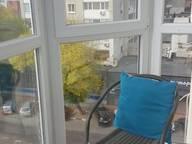 Сдается посуточно 1-комнатная квартира в Саратове. 45 м кв. улица Мичурина, 182