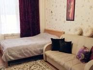 Сдается посуточно 1-комнатная квартира в Петергофе. 31 м кв. у. Чичеринская дом 2