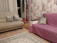 Сдается посуточно 1-комнатная квартира в Петергофе. 33 м кв. Чичеринская улица, 2