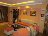 Сдается посуточно 2-комнатная квартира в Ереване. 80 м кв. Yerevan, Amiryan Street, 19