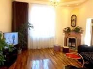 Сдается посуточно 2-комнатная квартира в Кисловодске. 50 м кв. улица Шаумяна, 1