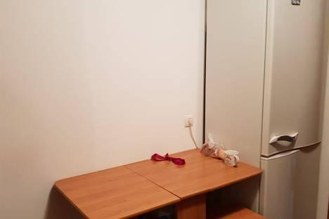 Сдается 1-комнатная квартира посуточно в Ростове-на-Дону, улица Максима Горького, 42.