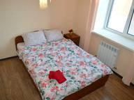 Сдается посуточно 2-комнатная квартира в Калуге. 56 м кв. улица Тульская, 76