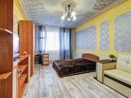 Сдается посуточно 2-комнатная квартира в Москве. 0 м кв. Луговой проезд, 12к1