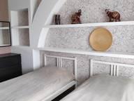 Сдается посуточно 3-комнатная квартира в Тольятти. 70 м кв. улица Дзержинского, 9